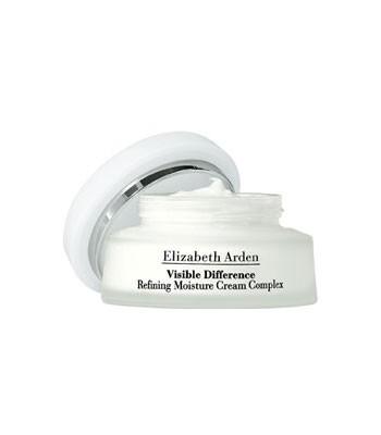 Elizabeth Arden 伊麗莎白雅頓 - 21天霜  - 75ml