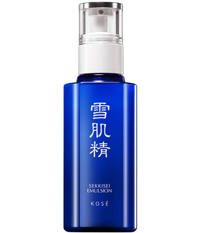 KOSE 高絲專櫃 - 雪肌精乳液 - 140ml