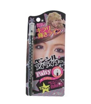 DARIYA - 珠光眼線筆