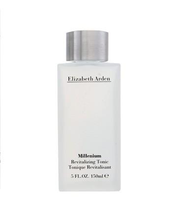 Elizabeth Arden 伊麗莎白雅頓 - 銀級化粧水  - 150ml