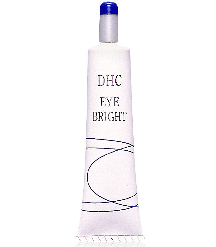 DHC - 明眼凝膠  - 15g
