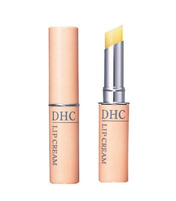 DHC - 純欖護唇膏  - 1.5g