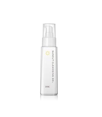 DHC - 高效艷陽防曬乳專用清潔凝露  - 150ml