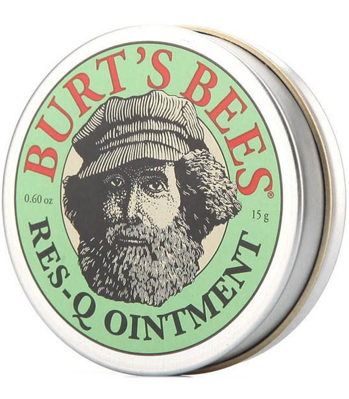 BURT'S BEES - 神奇紫草霜-15g
