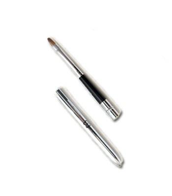 COSMOS - 組合式唇筆  - 1入