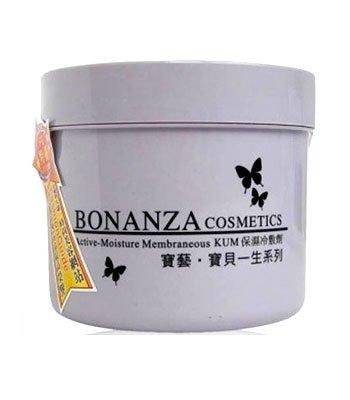 BONANZA - 保濕冷膚劑(紫)-550g