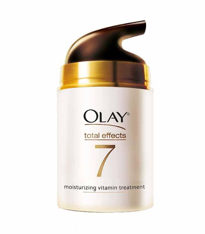 OLAY 歐蕾/玉兰油 - 多元修護晚霜  - 50g