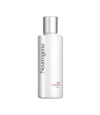 Neutrogena - 【回饋價】細白保濕液-150ml