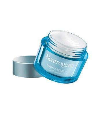 Neutrogena - 水活保濕乳霜-50g