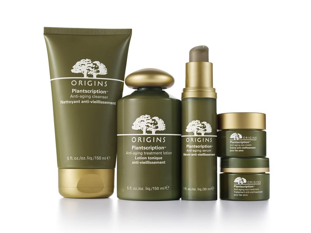 ORIGINS 品木宣言 - 駐顏有樹全效抗老潔膚乳  - 150ml