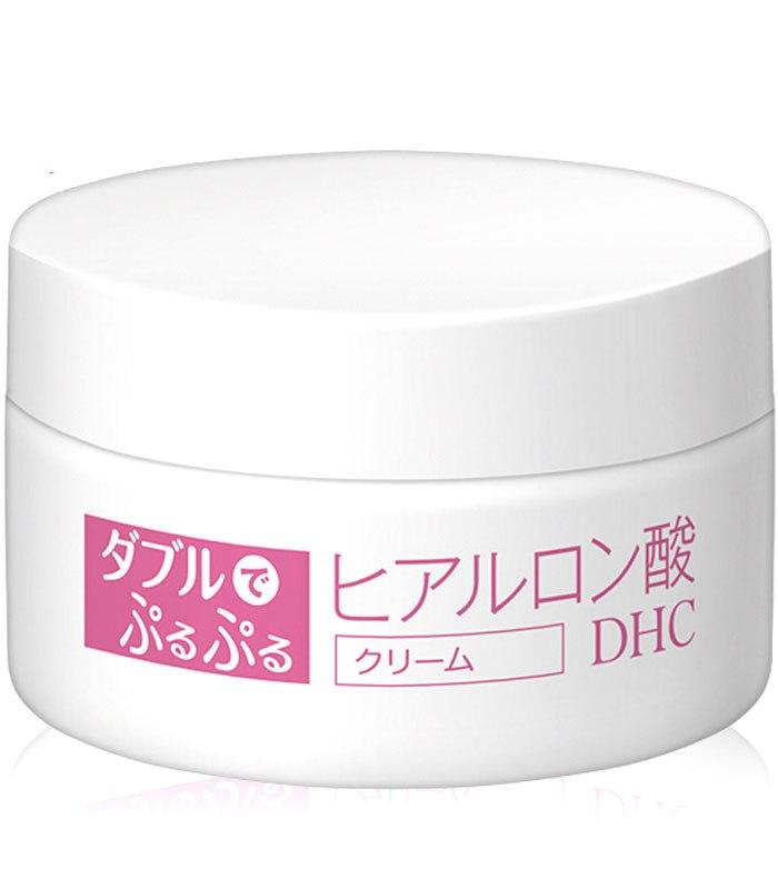 DHC - 極效水潤保濕精華霜  - 50g