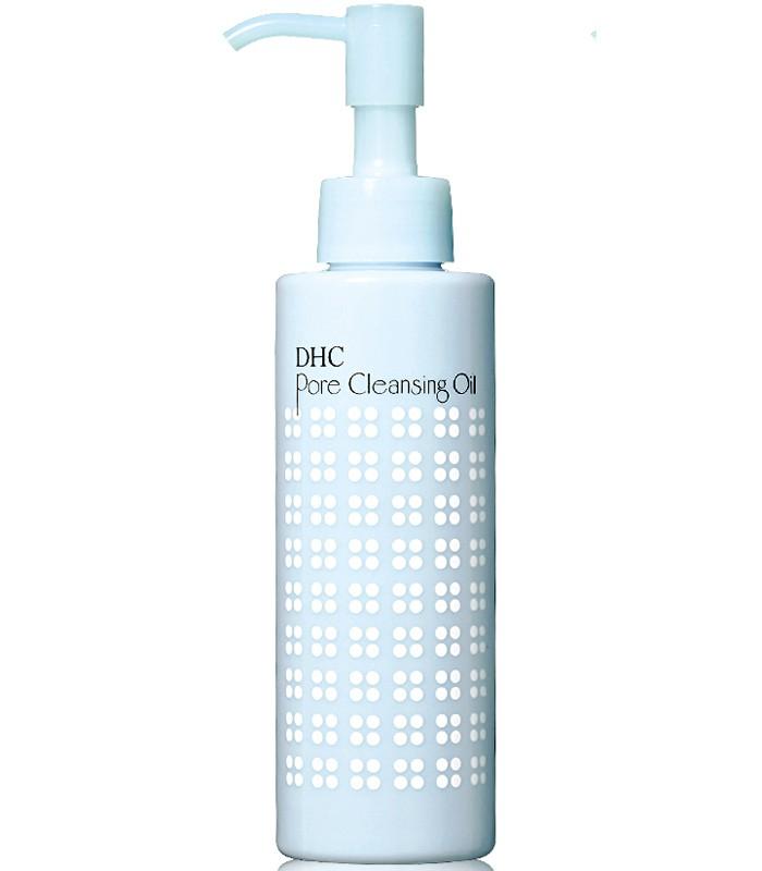 DHC - 無瑕緊緻卸粧油  - 150ml
