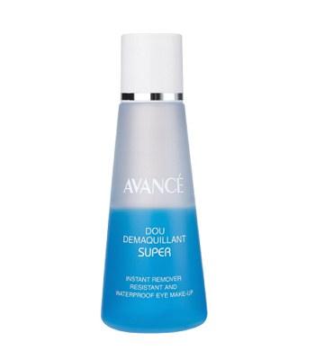 AVANCE - 眼部專用高保濕卸妝液-100ml