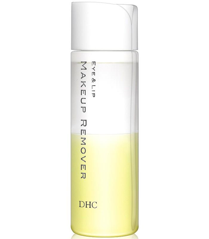 DHC - 眼唇卸粧液  - 120ml