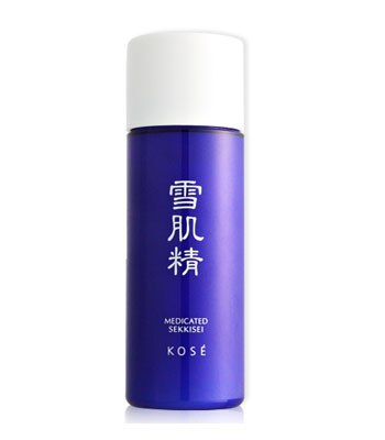 KOSE - 【特惠品】雪肌精乳液-33ml-33ml
