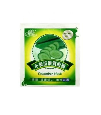 Kuang Yuan Liang - 小黃瓜優質面膜-1入