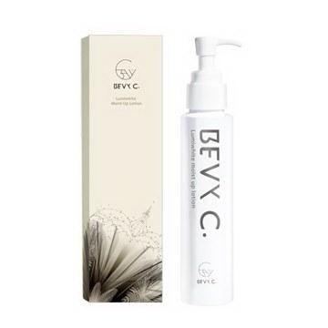 BEVY C. - 光透幻白妝前保濕化妝水-100ml