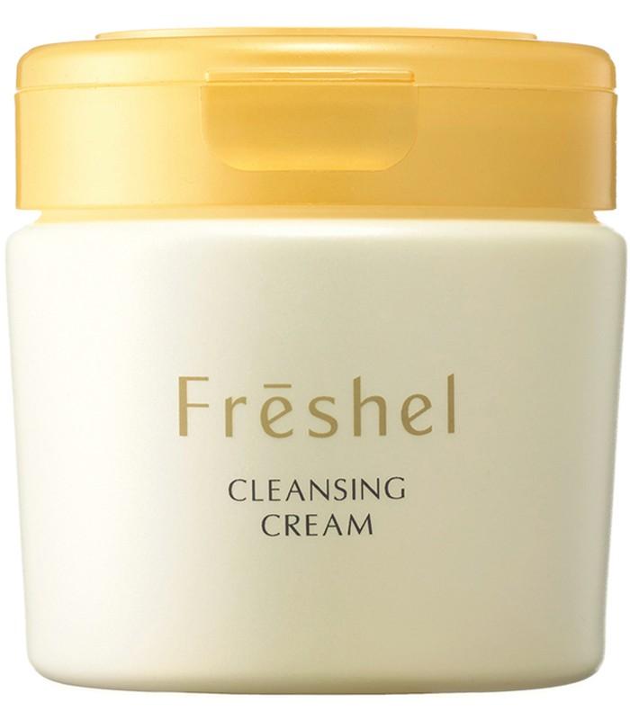 Freshel - 卸粧按摩霜-250g