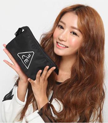 3CE - POUCH化妝包-小-1入