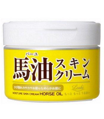 COSMETEX ROLAND - 馬油護膚霜 -220g