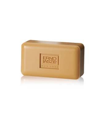 ERNO LASZLO - 逆齡奇蹟 平衡滋養皂 -棕色 - 150g