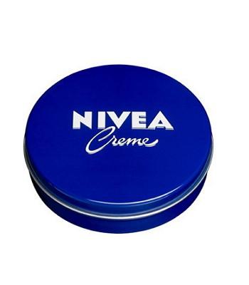 NIVEA - 妮維雅霜-150ml