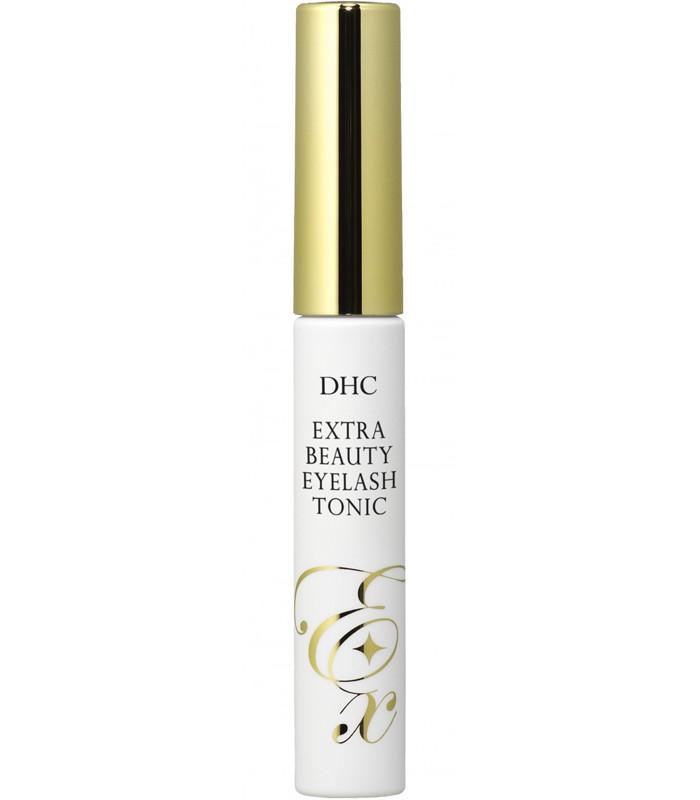 DHC - 高機能睫毛修護液  - 6.5ml