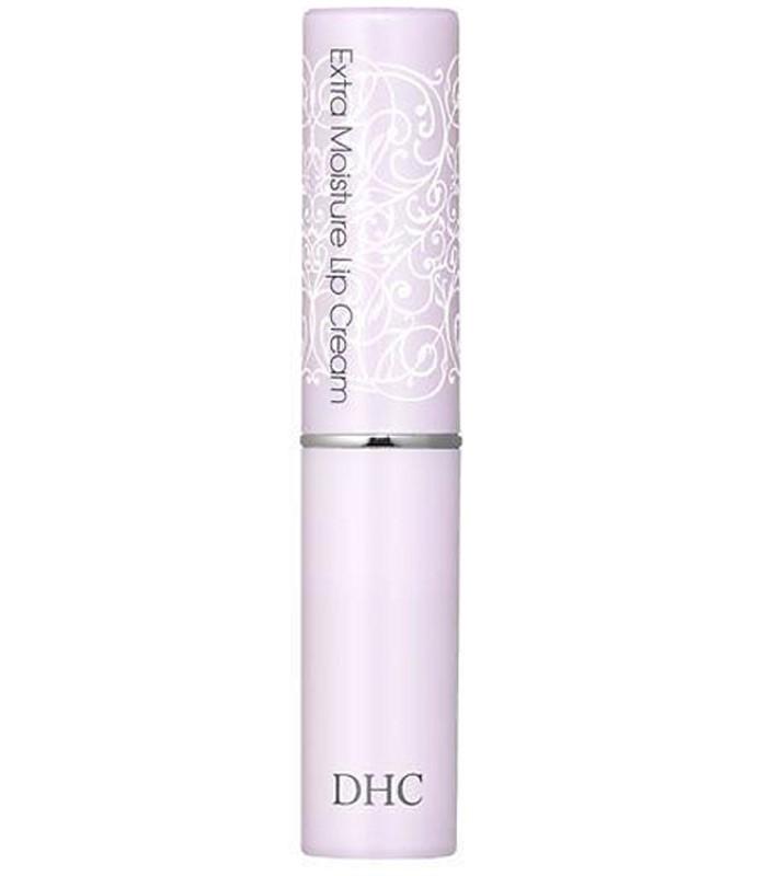 DHC - 高保濕純欖護唇膏  - 1.5g