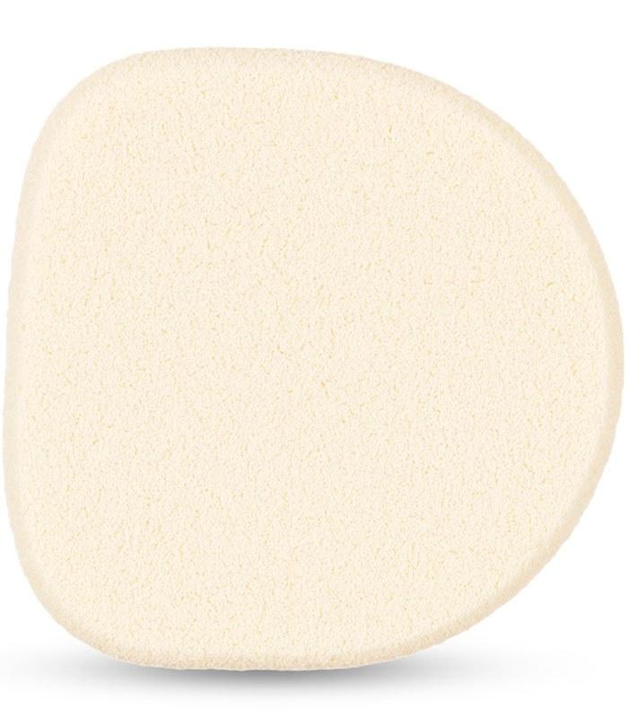 DHC - 完美淨白防曬兩用粉餅專用海綿  - 一入