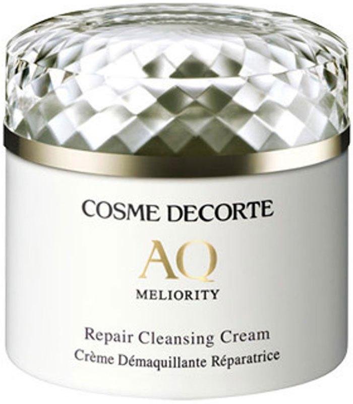 Special Offer 回饋價商品 - 【回饋價】AQ完美精質卸粧霜-保存至2023/01  - 150g