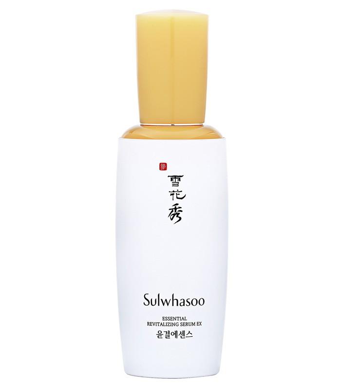 sulwhasoo 雪花秀 - 潤潔精華EX  - 50ml