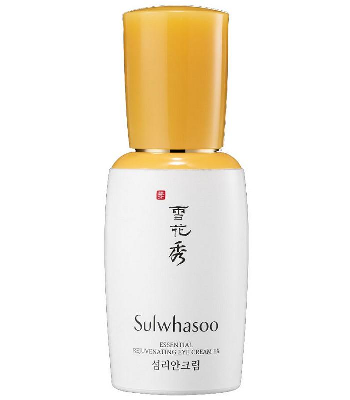 sulwhasoo 雪花秀 - 閃理賦活眼霜EX  - 25ml