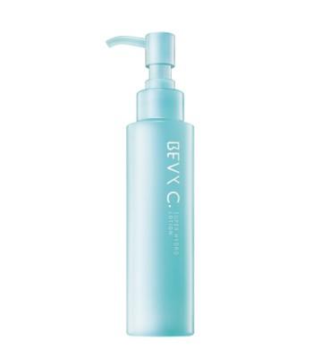 BEVY C. - 水潤肌保濕化妝水  - 130ml