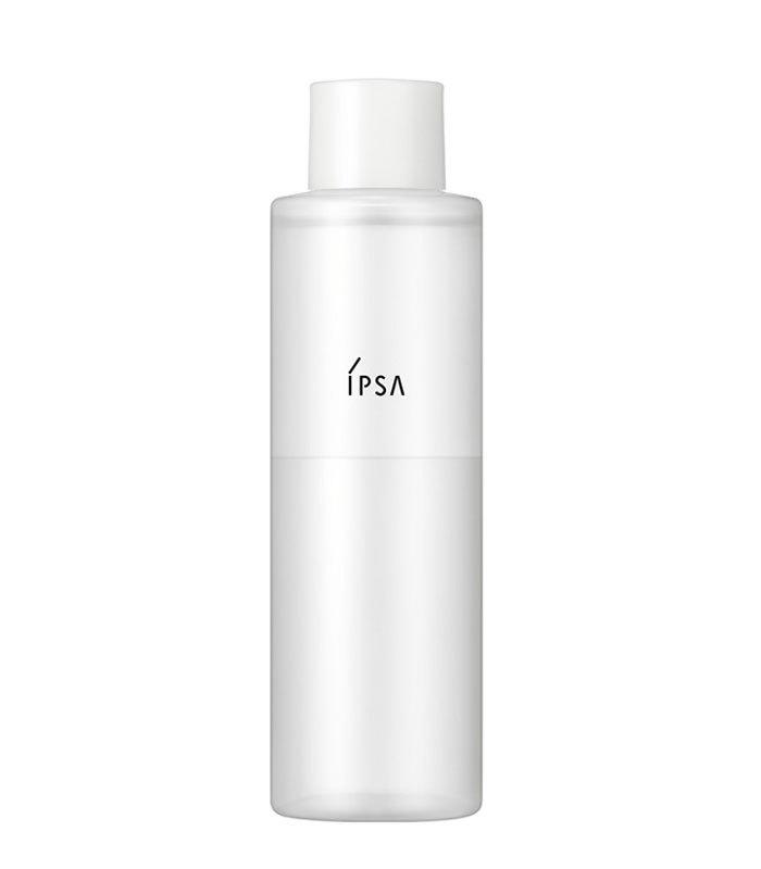 IPSA 茵芙莎 - 眼唇卸粧液  - 100ml