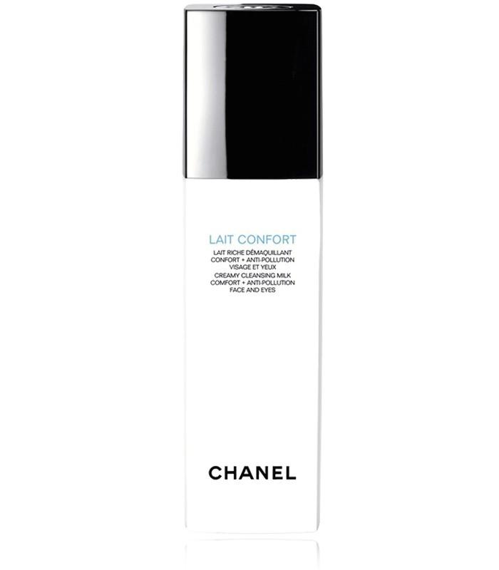 CHANEL 香奈兒 - 深層保濕卸妝乳  - 150ml