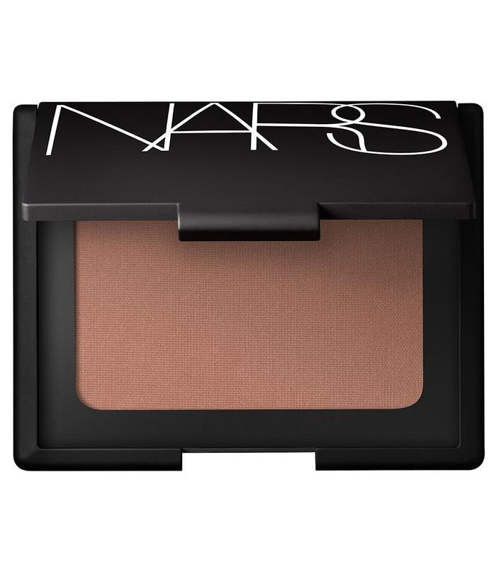 NARS - 3D立體燦光修容餅 - 8g
