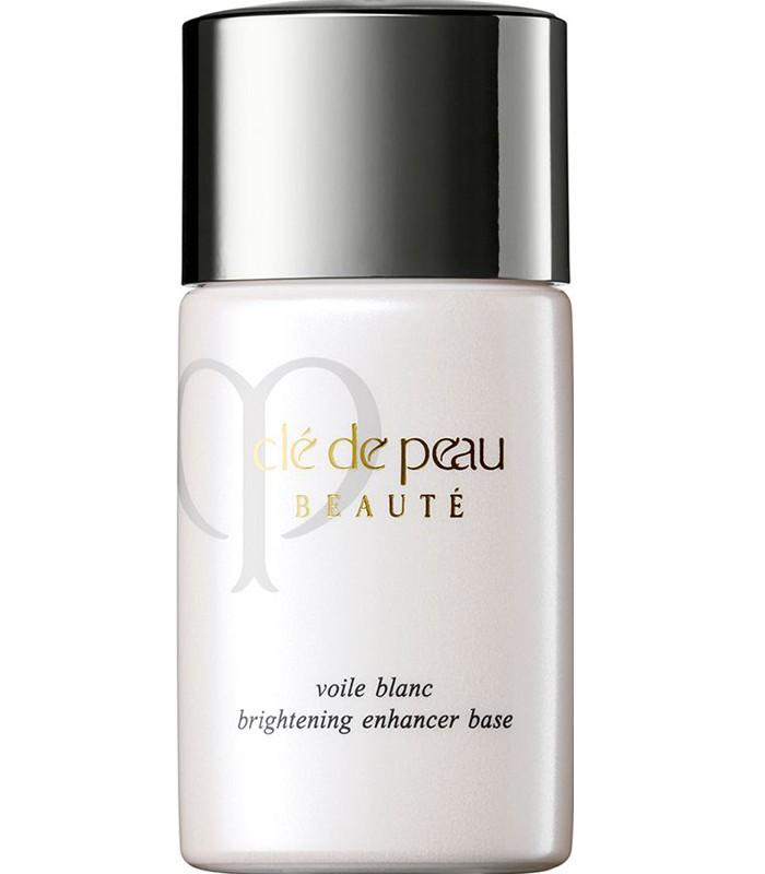 Clé de Peau Beauté 肌膚之鑰 - 柔光嫩白妝前霜  - 30ml