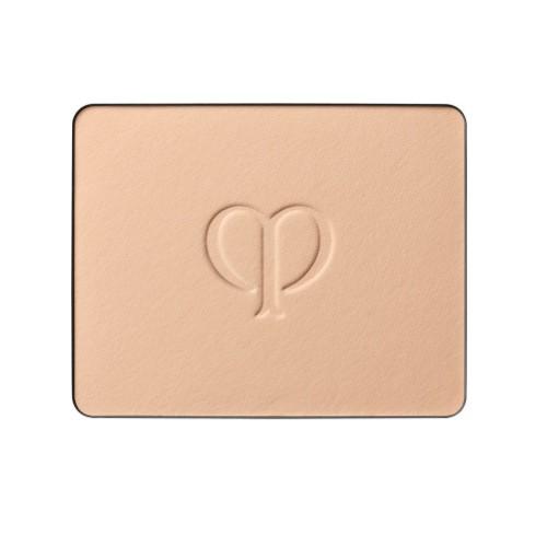Clé de Peau Beauté 肌膚之鑰 - 柔光嫩白粉餅 - 11g (含粉盒、粉撲)