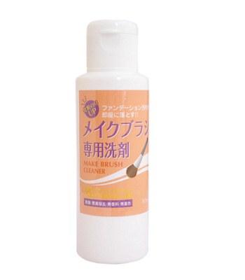 COSE - 化妝刷具專用洗劑  - 80ml