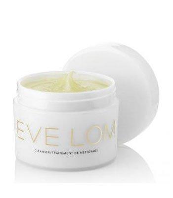 EVE LOM - 全能深層潔淨霜(卸妝膏)小  - 100ml