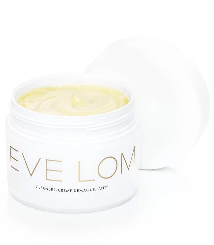 EVE LOM - 全能深層潔淨霜(卸妝膏)大  - 200ml
