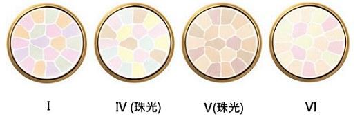 Special Offer 回饋價商品 - 【回饋價】極緻歡顏5D蜜粉餅-保存至2020/06 - 27g