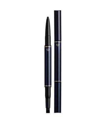Clé de Peau Beauté 肌膚之鑰 - 深邃雙眸眼線筆 - 0.1g