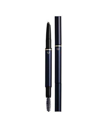 Clé de Peau Beauté 肌膚之鑰 - 薄型蕊心眉線筆 - 0.1g (附筆管)