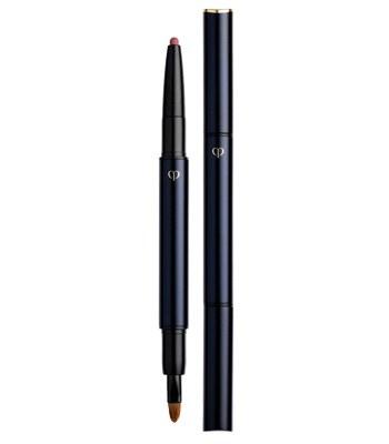 Clé de Peau Beauté 肌膚之鑰 - 映色星采唇線筆蕊 - 0.25 g