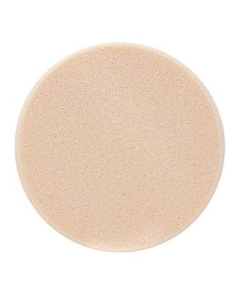 COSMED - 圓形三用海綿(401)-2入