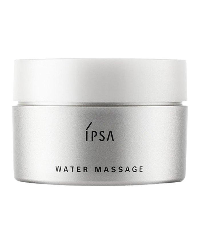 IPSA 茵芙莎 - 按摩水凝露N  - 75ml
