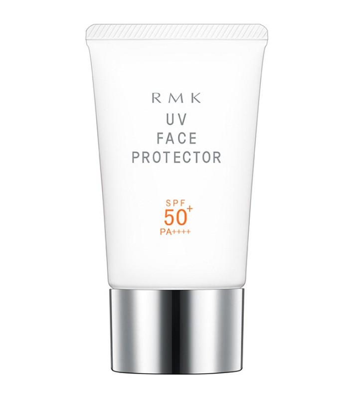 RMK - UV防護乳 50  - 50g