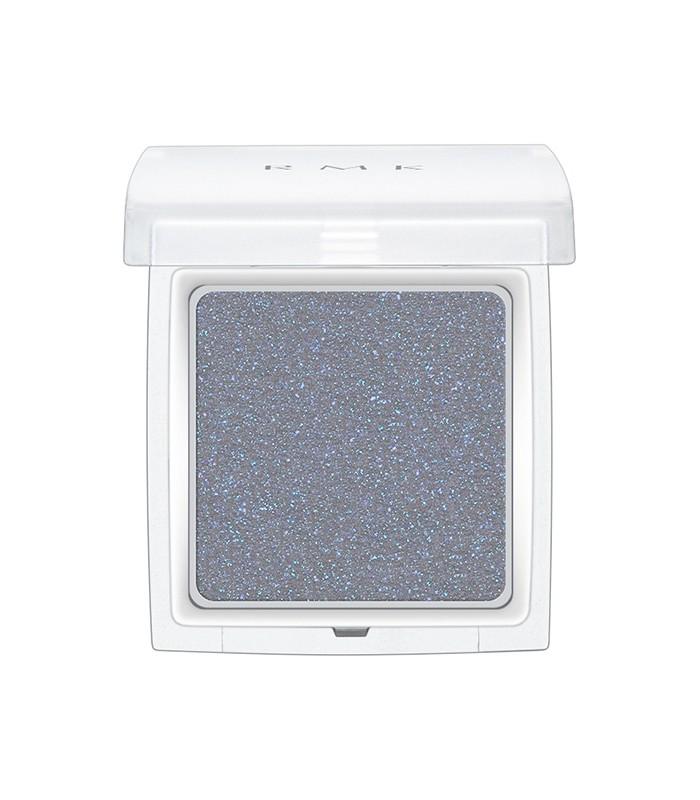 RMK - 經典眼影N - 1.4g ~ 1.9g