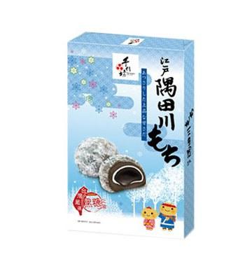 Shu Shin Bou 手信坊 - 隅田川禮盒 - 15入裝